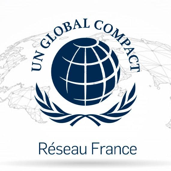 maranello UN-Global-Compact