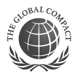 LOGO global compact maranello