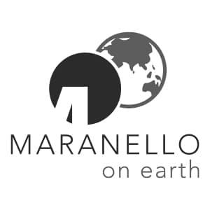 Maranello On Earth